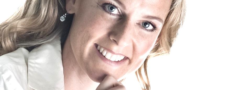 Dr. Kirsten Menke